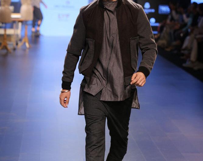 vaibhav_singh_lakme_fashion_week_menswear_look_2