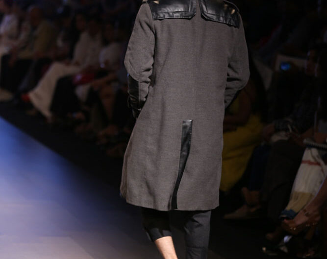 vaibhav_singh_lakme_fashion_week_menswear_look_4_back