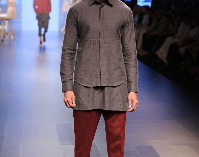 vaibhav_singh_lakme_fashion_week_menswear_look_5